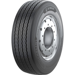 michelin x tire - gommecamion.lt